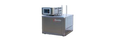 CE-Kambic-product